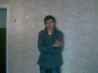 Daler Faizyllaev, 26 октября 1990, id110063792
