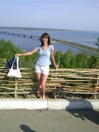 Кристина Горбунова, 22 июня , Ульяновск, id120730189