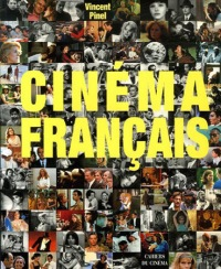 Французское Кино, 28 марта , Новополоцк, id130586010