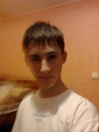 Макс Н1ц, 2 марта , Минск, id148402339
