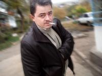 Словян Дорофеев, 17 октября 1992, Саяногорск, id31234656