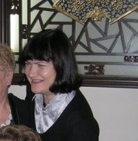 Юлия Вяхирева, 21 ноября , Санкт-Петербург, id3402988