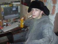 Васек Денисов, 11 апреля 1990, Рыбное, id94975558