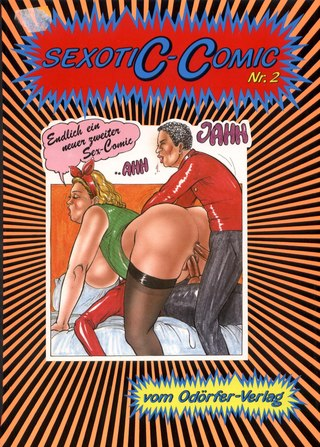 Sexotic-Comic 02