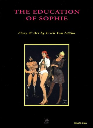 Education of Sophie