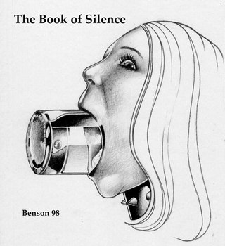 Book Of Silence