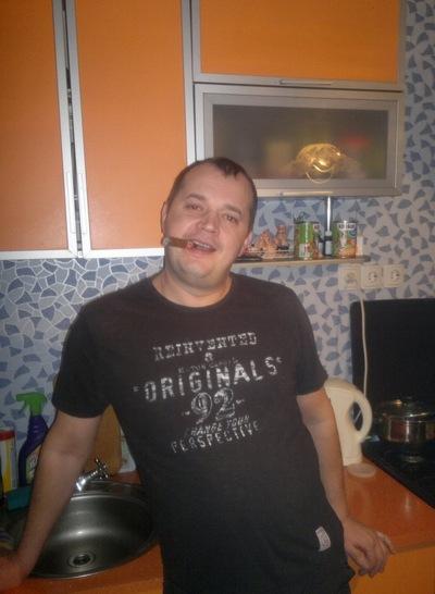 Роман Еремин, 29 августа 1977, Остров, id72034718