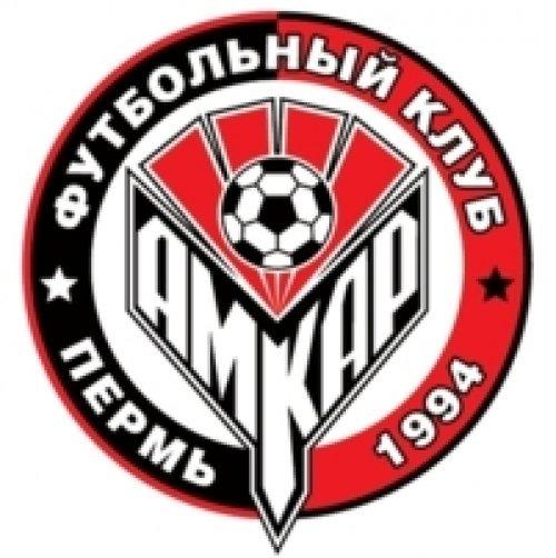 """Футбольный клуб  """"Амкар """" из Перми получил название от сокращения двух химических веществ - аммиака и карбамида..."""