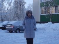 Светлана Скородумова, 5 июля , Лангепас, id165103866
