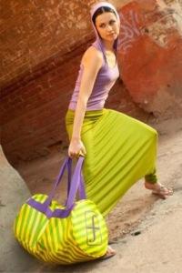 Тивардо женская одежда с доставкой