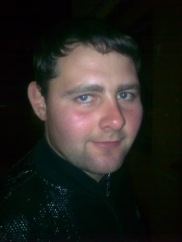 Алексей Хмелевской, 14 мая , Чайковский, id111906581