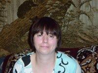 Nastyusha Volvakova, 18 июня 1998, Москва, id119743731