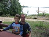 Назар Кундік, 8 августа 1999, Киев, id157782427