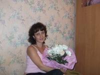 Алёна Двинина, 8 июля 1999, Якутск, id166715872