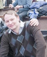 Anton Ivlev