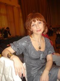 Татьяна Глинская, 23 февраля , Москва, id57026834