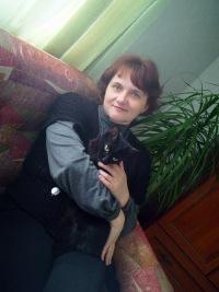 Оксана Олейник, 27 декабря , Киев, id57919775