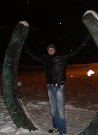Макс Василиу, 20 февраля , Дмитров, id59473812