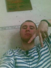 Александр Боков, 18 ноября , Ростов-на-Дону, id71093380