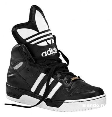интернет магазин шанель обувь. adidas predator бутсы.