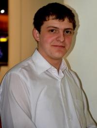 Андрей Андрейченко, Новомосковск