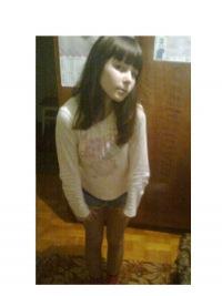 Liza Vahrusheva, Ижевск, id111416195