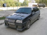 Ярослав Панфилов, 18 ноября 1994, Обнинск, id130878437