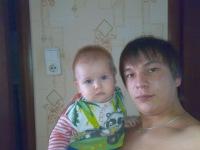 Фаниль Младший