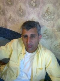 Magerram Gashimov, 29 апреля , Киев, id148366512