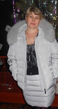 Наталья Атрошенко, 27 ноября , Санкт-Петербург, id157869667