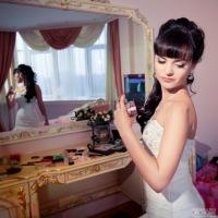Aynur Abilova, 2 июня , Нягань, id163527759