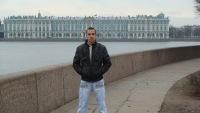Юра Козакевич, Вознесенск, id164006171