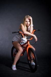 Sport Life, 1 июня , Ангарск, id164797352