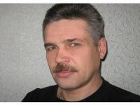 Олег Евдокимов, 31 октября 1966, Электросталь, id89709790