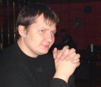 Борис Квасков, Навои