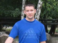 Андрей Хлопук, 13 мая 1981, Днепропетровск, id4897529