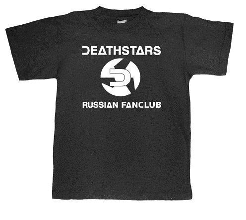 купить футболки с группами.