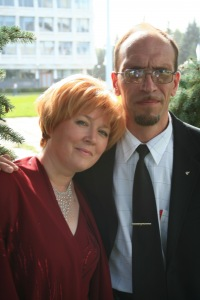 Надежда Лебедева, 7 июля , Казань, id110672376