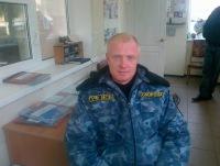 Олег Рыжов, 30 марта 1973, Сумы, id123210132
