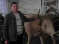 Евгений Дилигодин, 28 января , Киев, id160844226