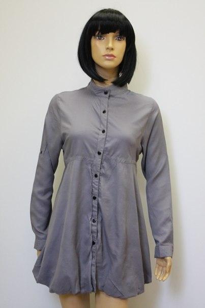 Платье 1290 рублей новая цена 900 рублей