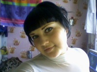 Анютка Дорофеева, Барнаул, id122182833