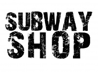 ★subway Shop★
