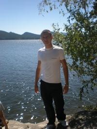 Altay Jailymyss, 11 ноября , Чернигов, id141739001