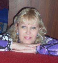 Жанна Лебедева, 26 мая 1997, Каменск-Уральский, id151929173