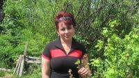 Татьяна Столяренко, 16 марта , Кыштым, id157869669