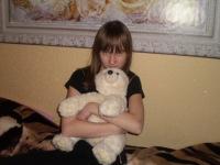 Диана Молчанова, 11 марта , Мелеуз, id162095785