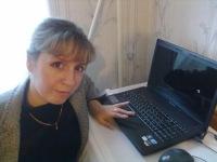 Светлана Старцева