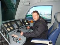 Антон Егоров, 11 февраля 1992, Уфа, id50762011