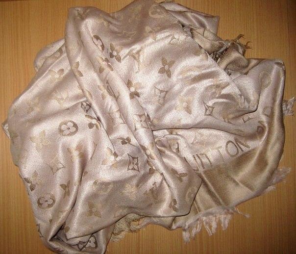 Платье Луи Виттон Цена